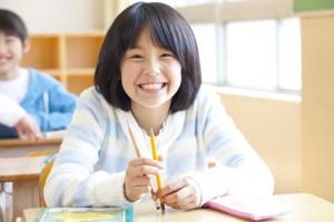 個別指導塾ステップアップの春季講習会のお知らせ