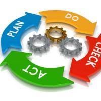 個別指導塾ステップアップの指導はPDCA導入